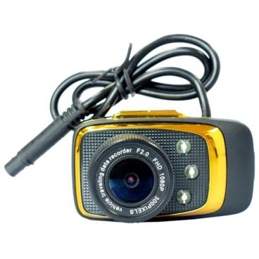 Видеорегистратор FarCar V005