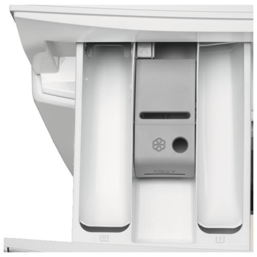 Стиральная машина Electrolux PerfectCare 700 EW7WR268S