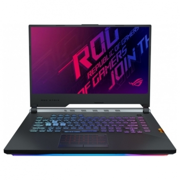 "Ноутбук ASUS ROG Strix G531GW-ES236T (Intel Core i7 9750H 2600 MHz/15.6""/1920x1080/16GB/1000GB SSD/DVD нет/NVIDIA GeForce RTX 2070/Wi-Fi/Bluetooth/Windows 10 Home)"