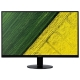 Монитор Acer SA230bid