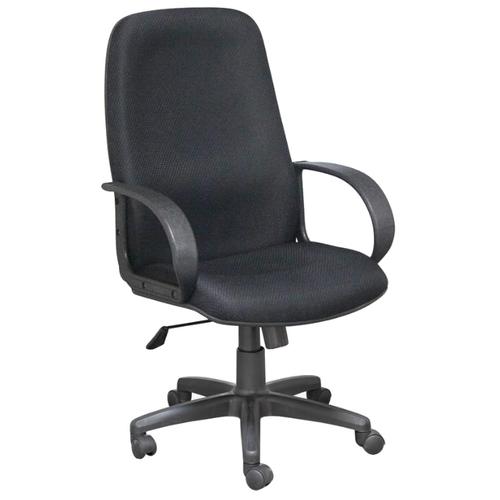 Компьютерное кресло EasyChair 625