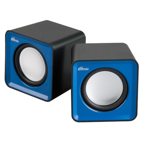Компьютерная акустика Ritmix SP-2020