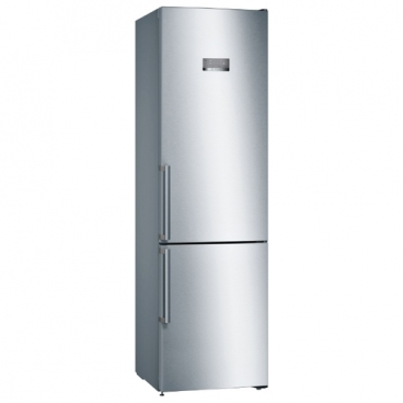 Холодильник Bosch KGN39XL32R