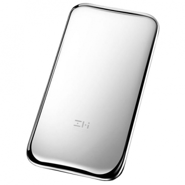Аккумулятор ZMI QPB60 Space Power Bank 6000mAh