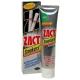 Зубная паста Lion Zact Smokers
