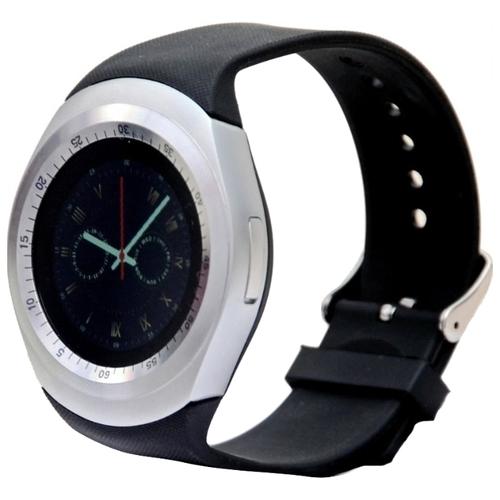 Часы ZDK Y1S