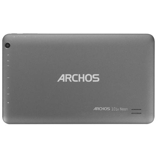 Планшет Archos 101e Neon V2 16Gb