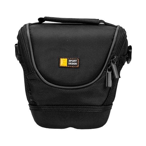 Сумка для фотокамеры Sport Design SDS-75