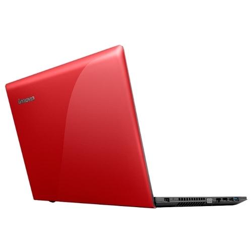 Ноутбук Lenovo IdeaPad 300 15