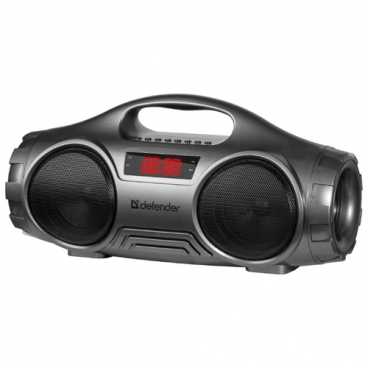 Портативная акустика Defender G100