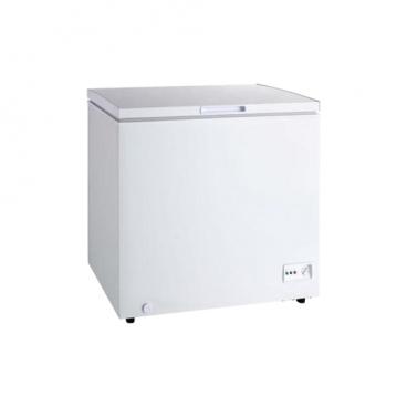 Морозильный ларь RENOVA FC-215