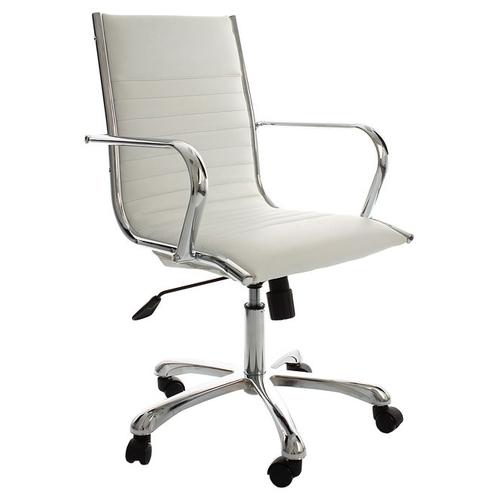 Компьютерное кресло C2W Team Co
