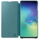 Чехол Samsung EF-ZG975 для Samsung Galaxy S10+