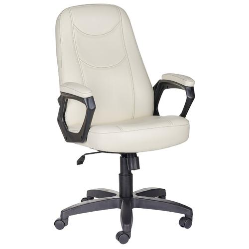 Компьютерное кресло МЕБЕЛЬТОРГ Амиго ULTRA 511 для руководителя