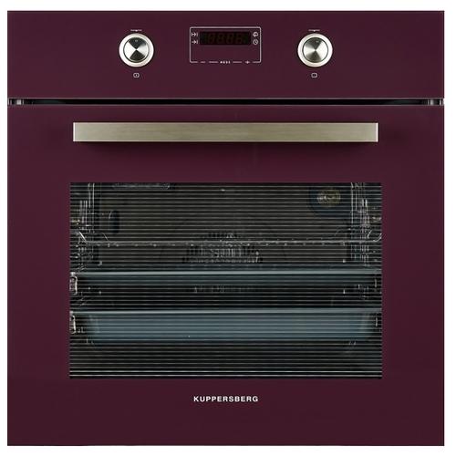 Электрический духовой шкаф Kuppersberg SB 663 L