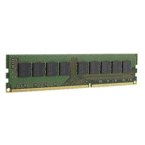 Оперативная память 8 ГБ 1 шт. HP 735302-001