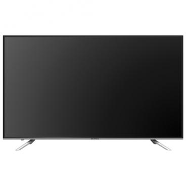 Телевизор SUPRA STV-LC40T880FL