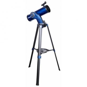 Телескоп Meade StarNavigator NG 114mm