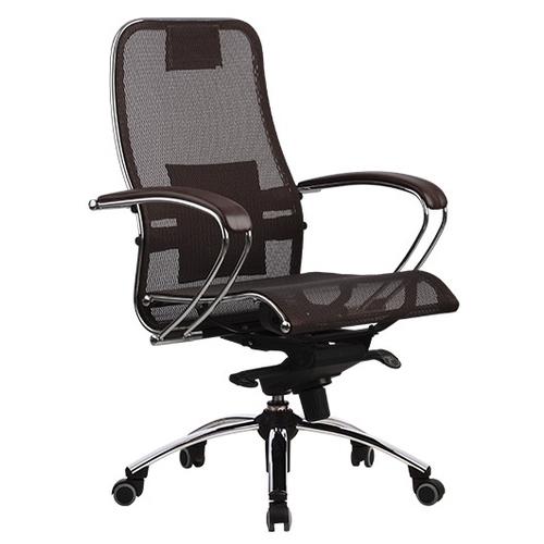 Компьютерное кресло Метта SAMURAI S-2
