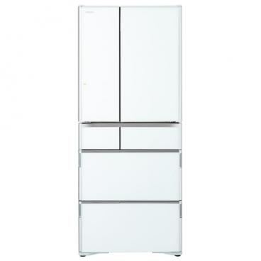 Холодильник Hitachi R-G630GUXW
