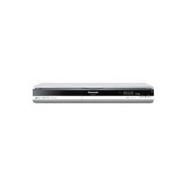 DVD/HDD-плеер Panasonic DMR-EH58EE