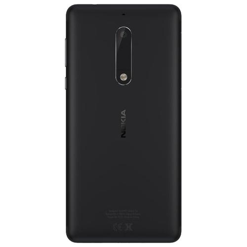 Смартфон Nokia 5