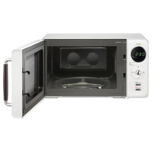 Микроволновая печь Daewoo Electronics KOR-669RWN
