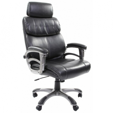 Компьютерное кресло Chairman 433