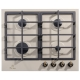 Варочная панель Electronicsdeluxe TG4_750231F-078