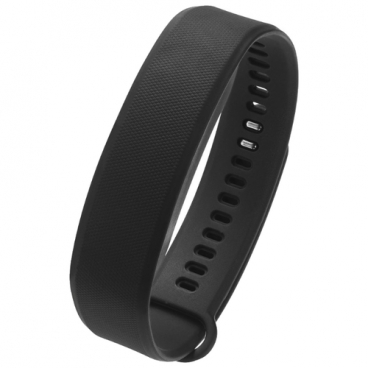 Браслет Alcatel Moveband