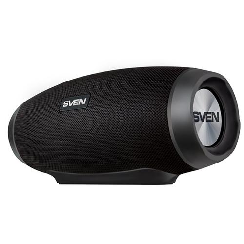 Портативная акустика SVEN PS-330