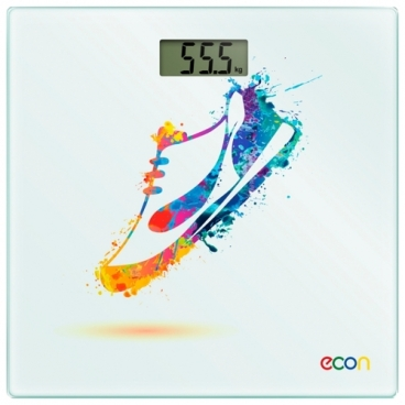 Весы ECON ECO-BS005