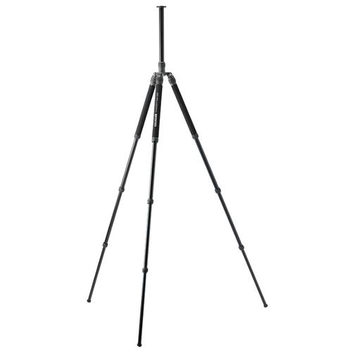 Штатив Cullmann Concept One 628 OH4.5V (56283)