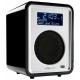 Радиобудильник Ruark Audio R1 Mk3