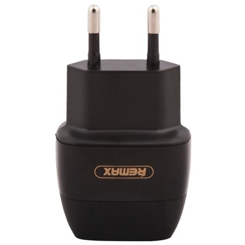 Сетевая зарядка Remax Flinc Series 2 USB (RP-U29)
