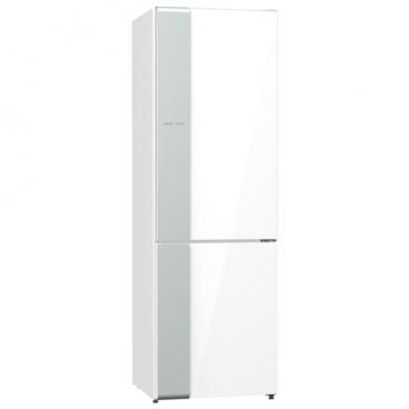 Холодильник Gorenje NRK 612 ORAW
