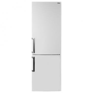 Холодильник Sharp SJ-B233ZRWH