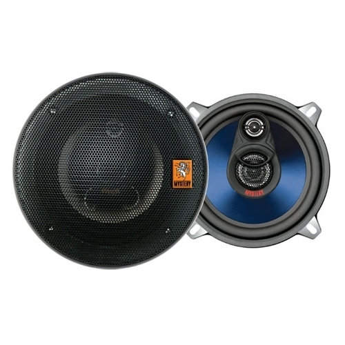 Автомобильная акустика Mystery MC 543