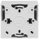 Блок управления Soler & Palau Soler & Palau Regul-2 03-0301-001 для вентилятора Soler&Palau