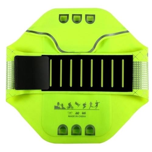 Чехол Baseus Ultra-thin Sports Armband