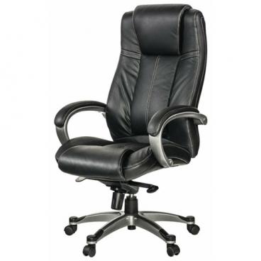 Компьютерное кресло EasyChair 604 ML