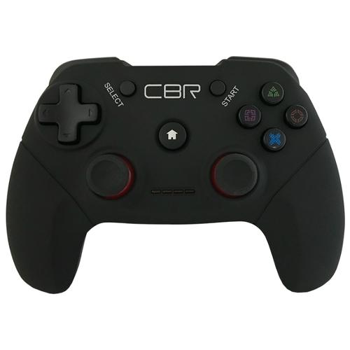 Геймпад CBR CBG 956
