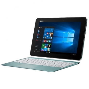 Планшет ASUS Transformer Book T100HA 2Gb 32Gb dock