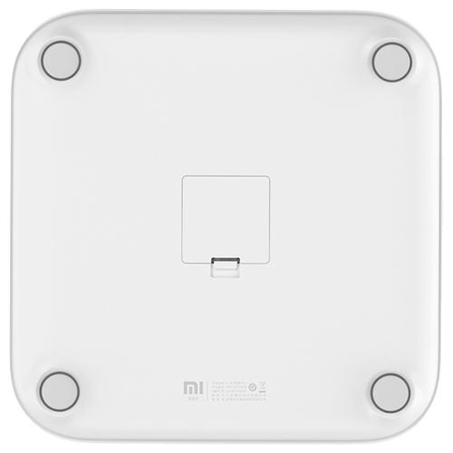 Весы Xiaomi Mi Body Composition Scale 2