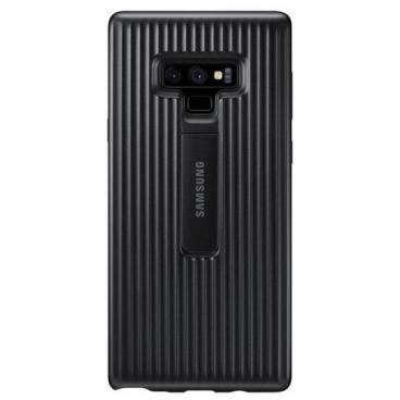 Чехол Samsung EF-RN960 для Samsung Galaxy Note 9