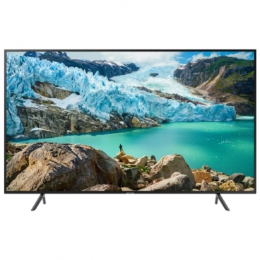 Телевизор Samsung UE65RU7170U