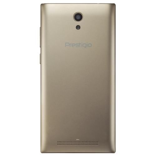 Смартфон Prestigio Muze C7 LTE