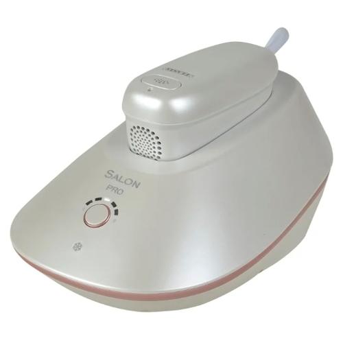Фотоэпилятор PLANTA PLH-1000 Salon Pro