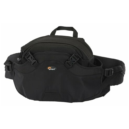 Универсальная сумка Lowepro Inverse 100 AW
