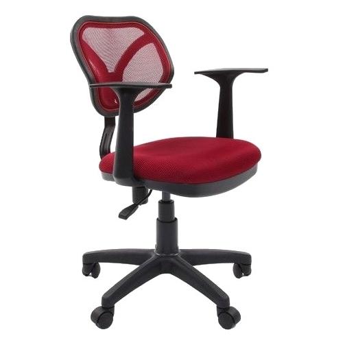 Компьютерное кресло Chairman 450 new офисное